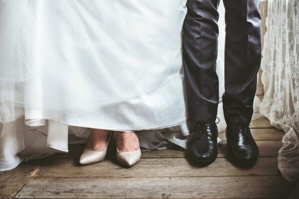 background-wedding02