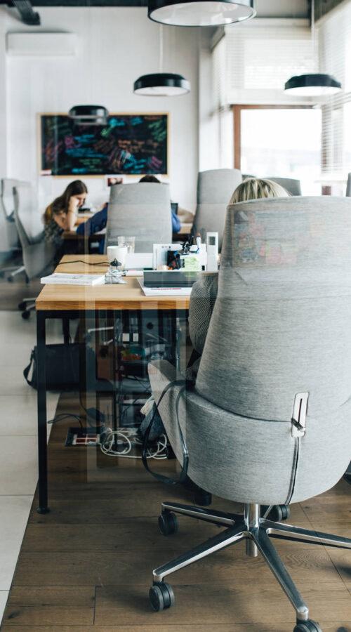 office-kreslo